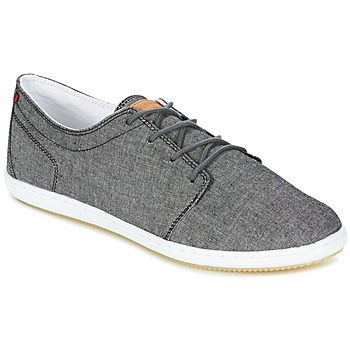 sneakers Lafeyt DERBY CHAMBRAY