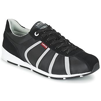 sneakers Levis ALMAYER II