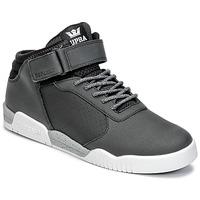 Hoge sneakers Supra ELLINGTON STRAP
