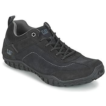 Schoenen Heren Lage sneakers Caterpillar ARISE Zwart