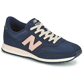 new balance dames cw620