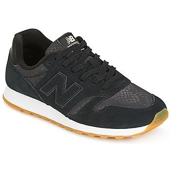 new balance dames sale 41