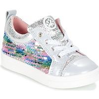 Schoenen Meisjes Lage sneakers Acebo's SUKI Multi