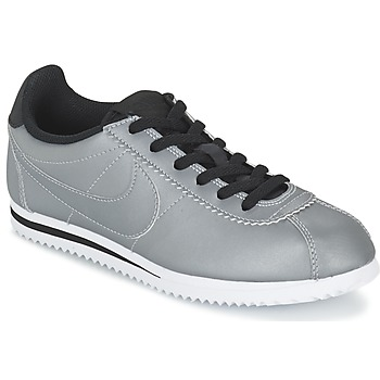 sneakers Nike CORTEZ PREMIUM JUNIOR