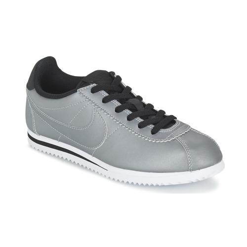 Nike - CORTEZ PREMIUM JUNIOR