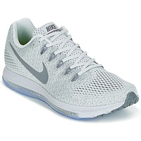 Schoenen Heren Running / trail Nike ZOOM ALL OUT LOW Grijs