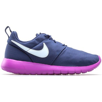 sneakers Nike Roshe One GS