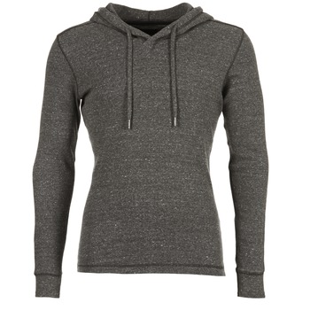Sweaters / Sweatshirts Diesel T BUSH