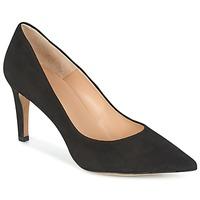 Schoenen Dames pumps Perlato REVOUTE Zwart
