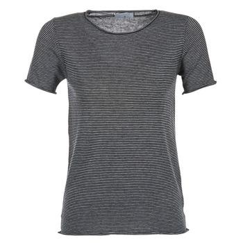 T-shirts korte mouwen Casual Attitude GENIUS