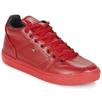sneakers Cash Money SUNDAY