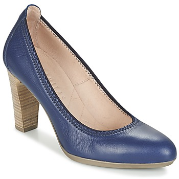 Pumps Hispanitas DEDOLI