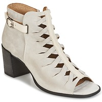 Schoenen Dames Sandalen / Open schoenen Dkode GENEVA Wit