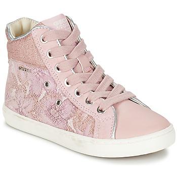 sneakers Geox J KIWI G  H