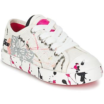 sneakers Geox J CIAK G  D