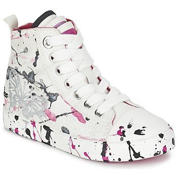 sneakers Geox J CIAK G  C