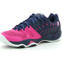 Schoenen Dames Indoor Prince T22 Multicolour