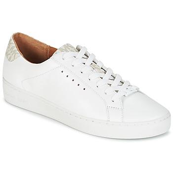 sneakers MICHAEL Michael Kors
