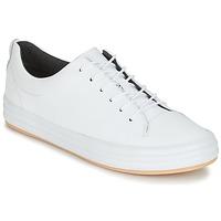 Schoenen Dames Lage sneakers Camper HOOP Wit