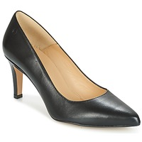 Schoenen Dames pumps Betty London BARAT Zwart