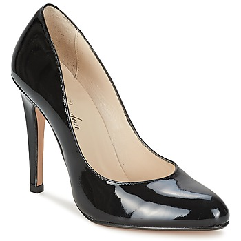 Schoenen Dames pumps Betty London BONTAG Zwart