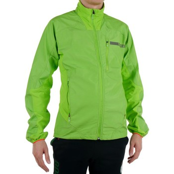 Trainingsjacks adidas Terrex Hybrid Softshell