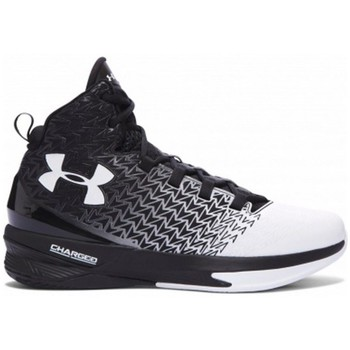 Basketbalschoenen Under Armour Clutchfit Drive 3