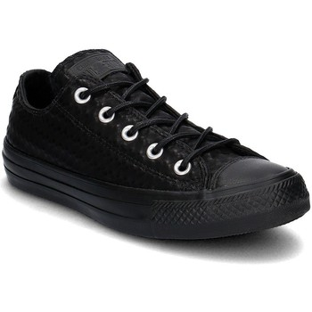 Converse Chuck Taylor All Star Craft Ox