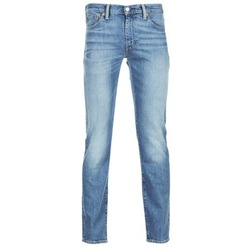 Skinny jeans Levi's 511 SLIM FIT