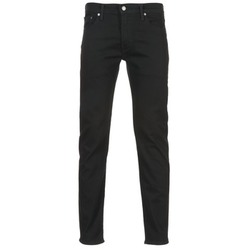 Textiel Heren Straight jeans Levi's 502 REGULAR TAPERED NIGHTSHINE