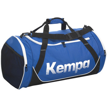 Tassen Sporttas Kempa Sports Bag 50 L