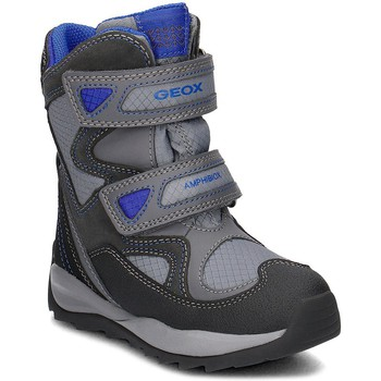 sneakers Geox Junior Orizont