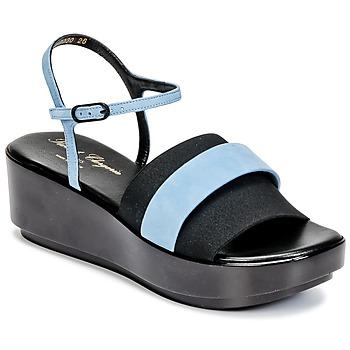 Sandalen / Open schoenen Robert Clergerie PODDY