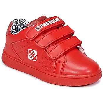 sneakers Freegun FG ULSPORT