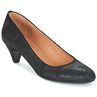 Schoenen Dames pumps Betty London GELA Zwart