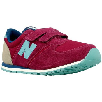 sneakers New Balance M 12
