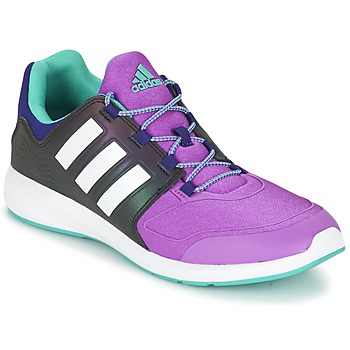 Lage sneakers adidas Performance S-FLEX K