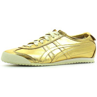 Schoenen Lage sneakers Onitsuka Tiger Mexico 66