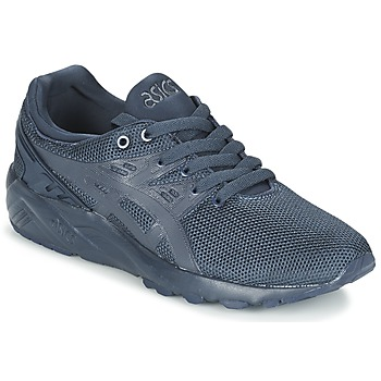 sneakers Asics GEL-KAYANO TRAINER