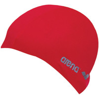 Accessoires Sportaccessoires Arena Polyester Rood