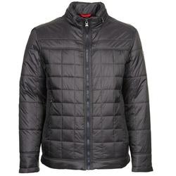 Textiel Heren Wind jackets Otto Kern AKILINA Zwart