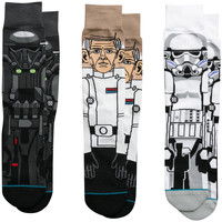 Accessoires Sokken Stance Star Wars Rogue One