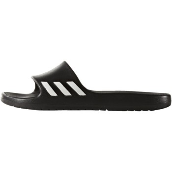 adidas Performance Aqualette Slippers