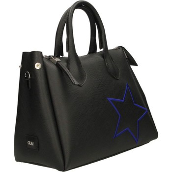 Tassen Dames Tassen   Gum Gianni Chiarini Design GUM 3D STAR MISSING_COLOR