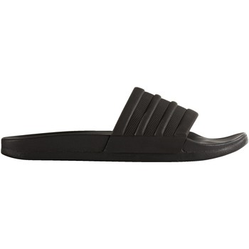 Slippers adidas adilette Cloudfoam Plus Mono Slippers
