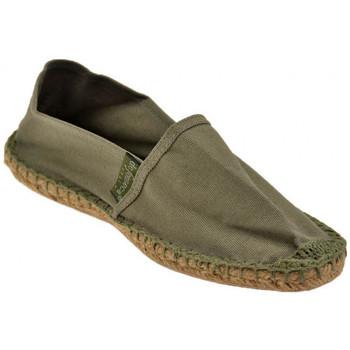 Schoenen Dames Espadrilles De Fonseca  Beige