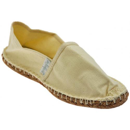 Schoenen Dames Espadrilles De Fonseca  Other