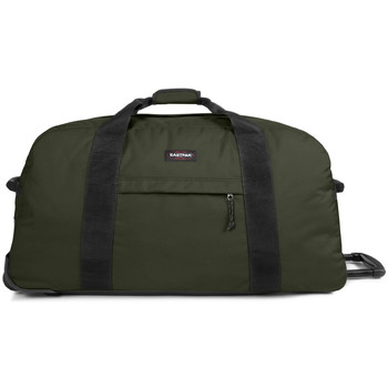Eastpak Container Wheels 85 Army Socks