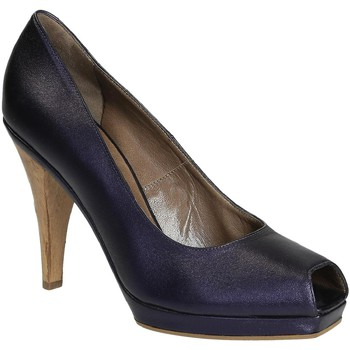 Schoenen Dames pumps Marni PUMSE16G10 LA196 00C85 Viola