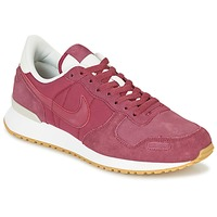 Schoenen Heren Lage sneakers Nike AIR VORTEX LEATHER Bordeau